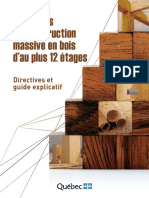 guide-construction-massive-bois-plus-12-etages.pdf