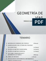 introduccion a geomatica