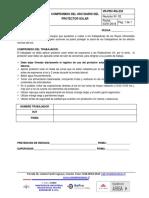 VR-PRV-RG-232 Compromiso Del Uso Diario Protector UV REV 2