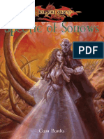 Dragonlance - Holy Orders of the Stars