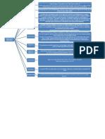 tuberculosisabdominal-140415094324-phpapp01