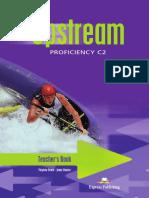UPSprofTS Full Book