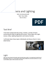 378234309-camera-and-lighting-task-1-des-lynch