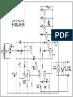 psu30V-5A.pdf
