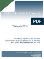 Plantilla_TFM