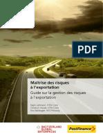 GESTION DE RISQUE.pdf