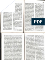 """Alma"", en José Ferrater Mora, Diccionario de Filosofía, Tomo I (A-D), Editorial Ariel, Barcelona, 1998, p. 109-118."