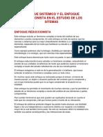 267147956-Enfoque-Sistemico-VS-Enfoque-Reduccionista.docx
