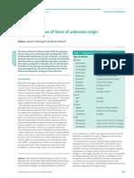 ContentServer.asp-94.pdf