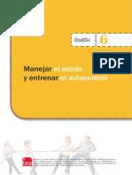 EmPeCemosFichas_Sesión06.pdf