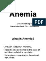 (sdh)K11 - Anemia .ppt