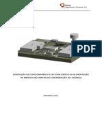 Descrição_de_funcionamento_Energia - Para Intercalação R01