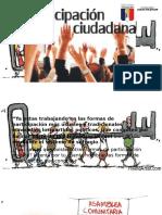 Participación Ciudadana Ley.20500