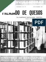 ARTICULO DE PRENSADO Carlos.pdf