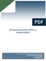 Comportamiento ético y responsable.pdf