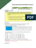 RESOLUCIÓN DEL PRACTIQUEMOS DE LA FICHA 5.docx
