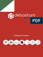 Catálogo Debastiani Atacadista 2018_facebook.compressed