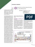 Articulo de Revista Alimentaria.doc