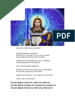 Arcanjo Miguel.pdf
