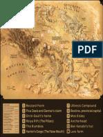 Tatooine_Map.pdf