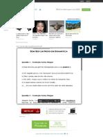 Como Acertar Mais Questões Da FCC.pdf - Ge.tt