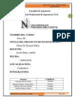 FISICA-3-informe