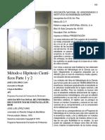 kupdf.com_metodo-e-hipotesis-cientificos-jl-florez-canopdf.pdf