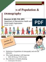 Principles-population-demography-Moazzam-Ali-2011.pdf