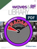 Radar_eb