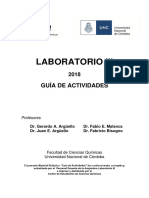 Guia LabIII 2018 Final Impresa