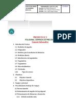 Poligonal de Precision