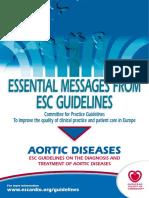 ADEM Aortic-Diseases 2014