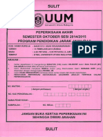 SADE1013 2.pdf