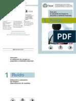 244493243-Valoracion-de-Riesgos-Ruido-Excelente-pdf.pdf