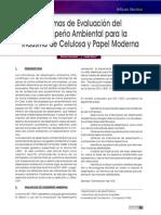 ejemplo de indicadores ambientales.pdf