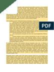 Alat analisis yang biasa digunakan untuk menjawab permasalahan penelitian secara kuantitatif adalah.docx