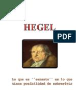 HEGEL.docx