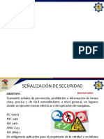 Expo de Salud Ocupacional