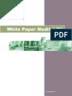 White Paper MeditelTV (DE)