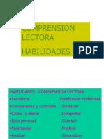 Habil Comprensin Lectora 1214680526201957 9