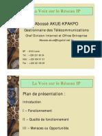 abosse_voix_sur_le_reseau_ip_fr_final.pdf