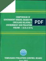 Compendium Vol 01 11117