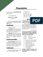 exercícios preposição.pdf