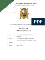 Informe Final 1
