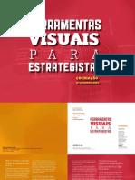 estrategistavisual-120915165540-phpapp01