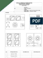 D--EE1-aplikasi-APLIKASI a24 (1)