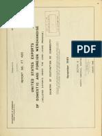 unitedstatb1145unit.pdf