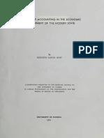 roleofaccounting00mostrich.pdf