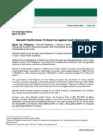 20150326_Philippines Manulife Health Choice Vf