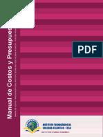 3-L-Viana-Manual-de-Costos-y-Presupuestos.pdf